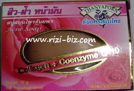 https://kedaivitaminku.files.wordpress.com/2012/09/collagen-acne-soap-riz.jpg?w=270