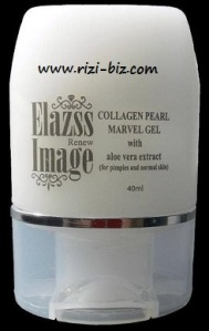 https://kedaivitaminku.files.wordpress.com/2012/09/collagen-pearl-kecil-riz.jpg?w=189