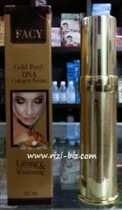 https://kedaivitaminku.files.wordpress.com/2012/09/facy-collagen-serum-riz.jpg?w=174