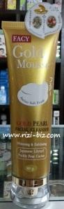 https://kedaivitaminku.files.wordpress.com/2012/09/facy-facial-cleanser-gold-pearl-riz.jpg?w=92