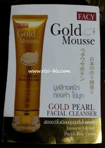 https://kedaivitaminku.files.wordpress.com/2012/09/gold-pearl-gold-mousse-riz.jpg?w=213