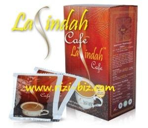 https://kedaivitaminku.files.wordpress.com/2012/09/lasindah_cafe-riz.jpg?w=300