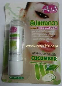 https://kedaivitaminku.files.wordpress.com/2012/09/lipgloss-cucumber-new-riz.jpg?w=216