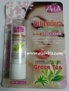 https://kedaivitaminku.files.wordpress.com/2012/09/lipgloss-green-tea-new-riz.jpg?w=228