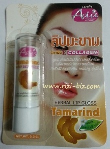 https://kedaivitaminku.files.wordpress.com/2012/09/lipgloss-tamarind-new-riz.jpg?w=220
