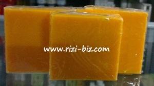https://kedaivitaminku.files.wordpress.com/2012/09/papaya-riz.jpg?w=300