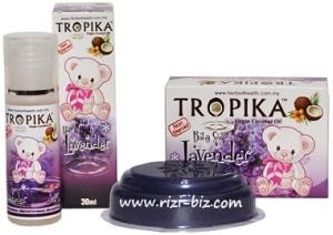 https://kedaivitaminku.files.wordpress.com/2012/09/tropikababy-riz.jpg?w=300