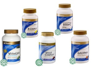 vitamin-bantu-kurus