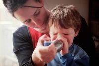 OMEGA 3, ASTHMA, ASMA, LELAH, KANAK-KANAK LELAH, BAYI ASTHMA, OMEGA GUARD SHAKLEE, MINYAK IKAN, UBAT ASTHMA, ATASI, RAWAT